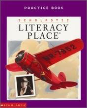 Literacy Place 5 Unit 1.2.3.4.5.6 : Practice Book